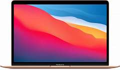 Ноутбук Apple Macbook Air 13.3 GLD/M1 8C CPU/7C GPU/8GB/256GB-RUS