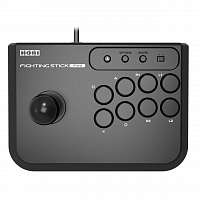 Hori PS 4 Аркадный Стик Hori Fighting Stick Mini (PS4-043E)