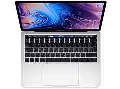 Apple Ноутбук Apple Macbook Pro  13.3 SL/2.3GHZ QC/8GB/256GB-RUS