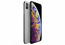 Купить APPLE Смартфон Apple iPhone XS Max 256 ГБ серебристый в каталоге интернет магазина на Avshop.RU, отзывы, фотографии