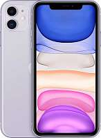 Смартфон APPLE IPHONE 11 PURPLE 64GB-RUS ECO