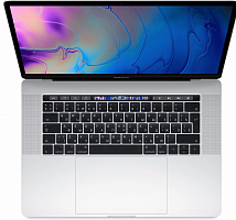 Купить APPLE Apple Ноутбук Apple Macbook Pro  15.4 SL/2.6GHZ/16GB/RP560X/512GB-RUS в каталоге интернет магазина на Avshop.RU, отзывы, фотографии