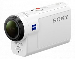 Экшн-камера Sony HDR-AS300 Action cam
