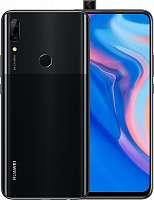 Смартфон Huawei P smart Z Black