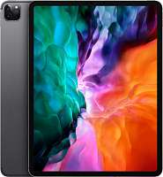 Планшет Apple iPad PRO 12.9 WF CL 128 GRY-RUS 2020